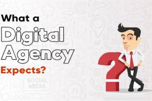 Sprint 2 - What Digital Agencies Expect
