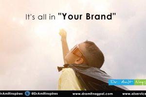 Attraction Marketing Through LinkedIn