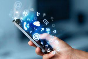 Digital Marketing to Digital Social Media- Power To A Common Man
