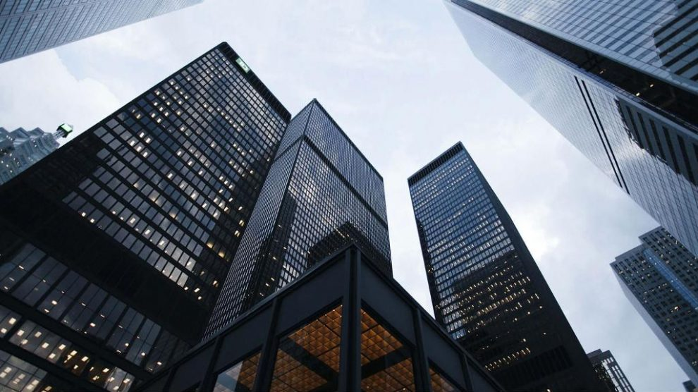 How-technology-is-Impacting-Real-Estate-Industry-3