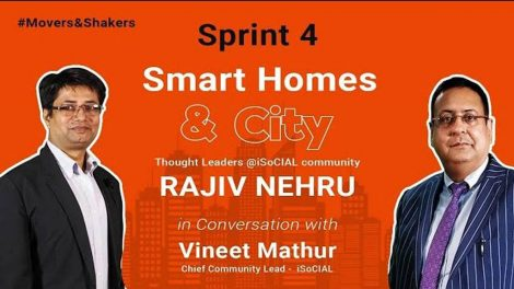 Smart-Homes-and-Cities